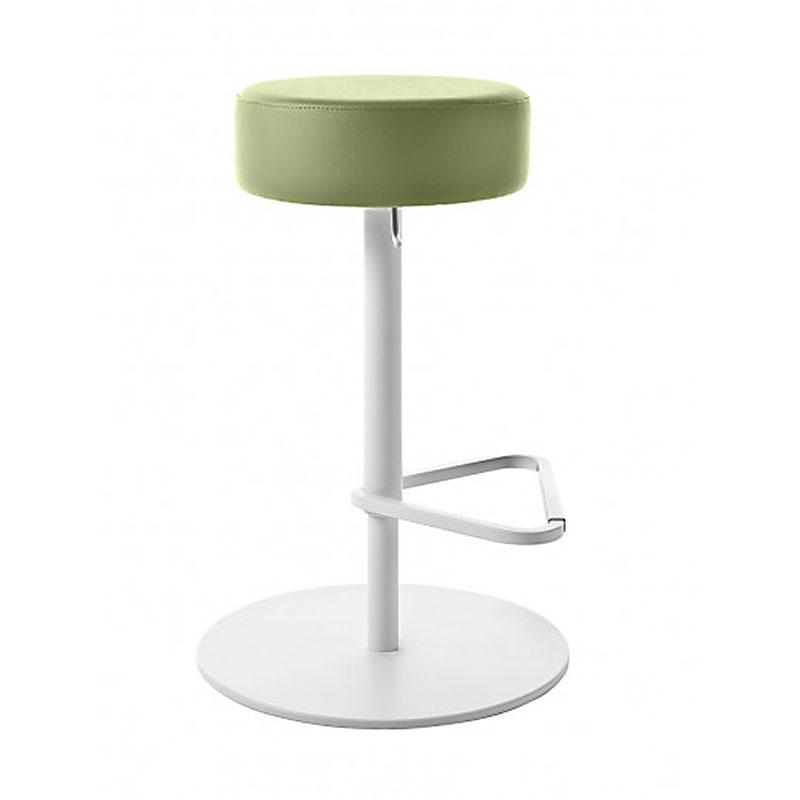 sgabello con sedile imbottito-09